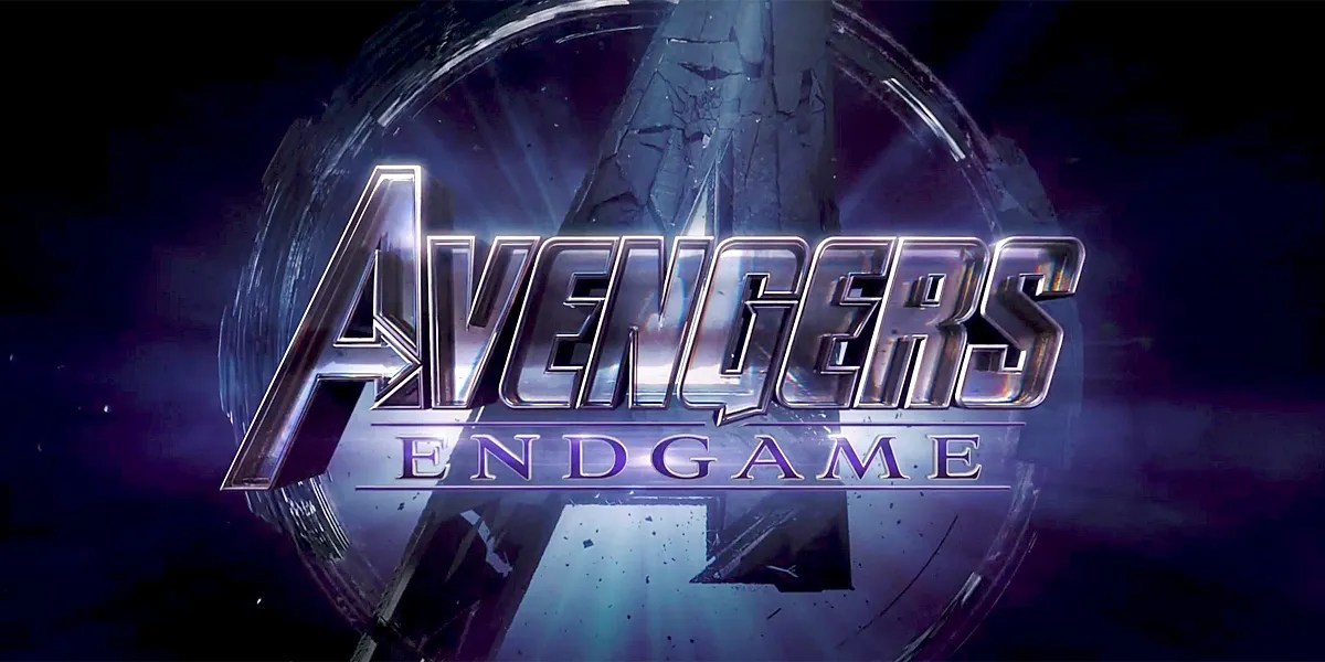 Avengers 4 Everything We DIDNT Get in Endgames First Trailer