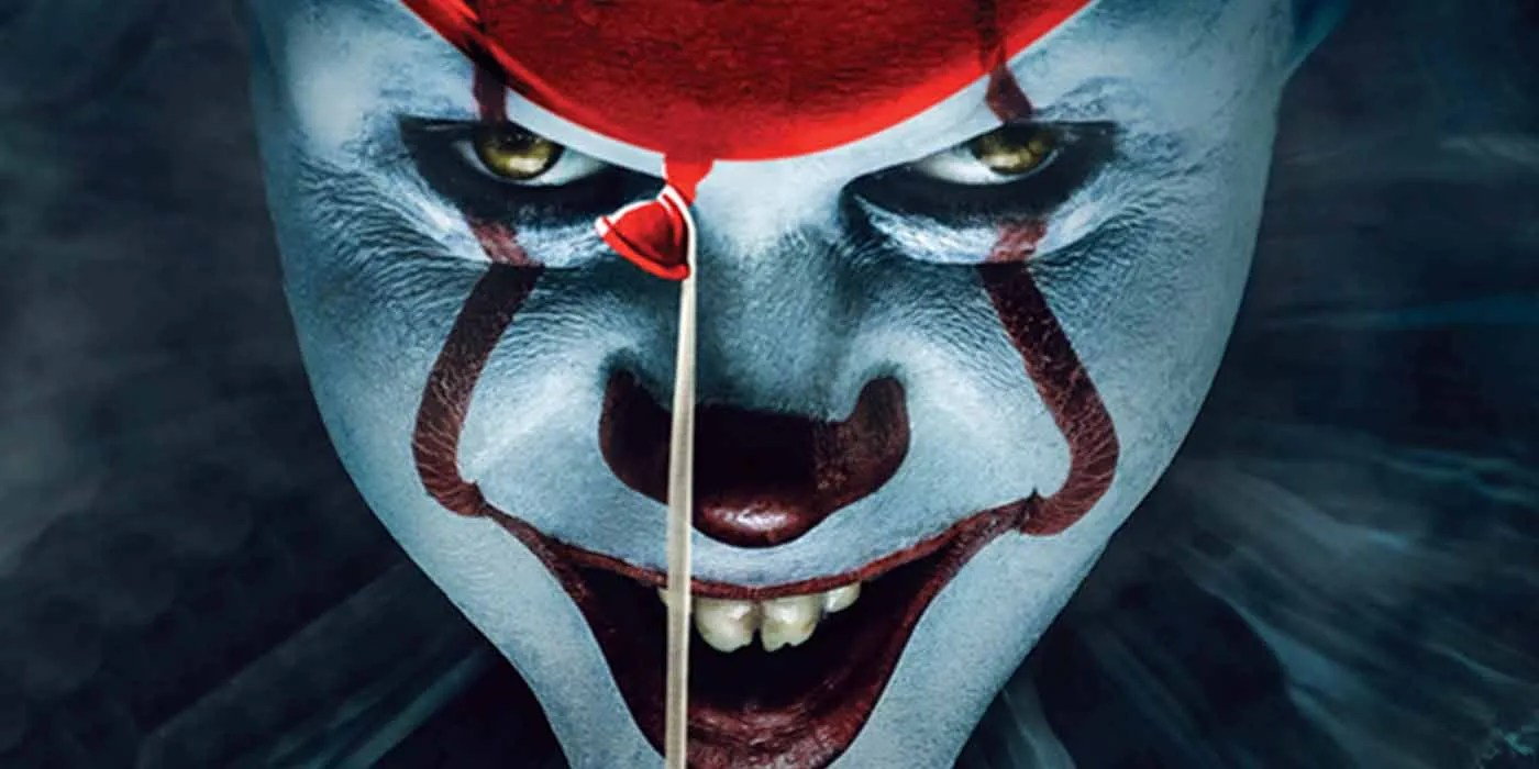 All the Changes It: Chapter Two Makes to Previous Versions | CBR