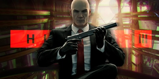 Hitman 3: New Location Reveal Showcases Agent 47 in Next-Gen Glory