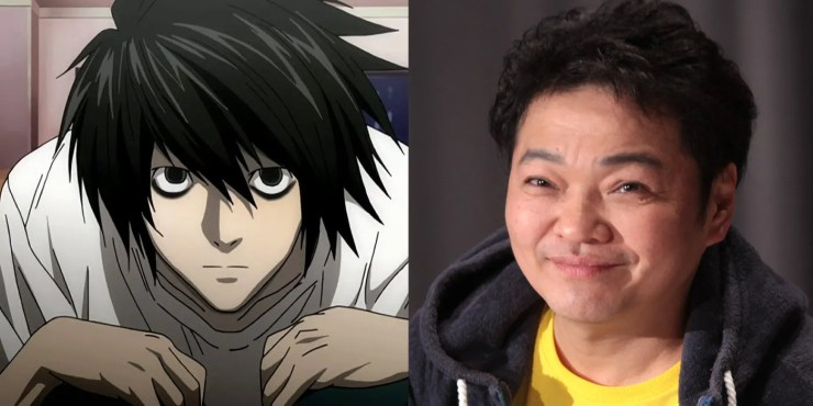 Not long ago, reports from japan confirmed tetsuo goto passed away on november 6 … 10 Most Popular Anime Characters On Myanimelist And Their Voice Actors