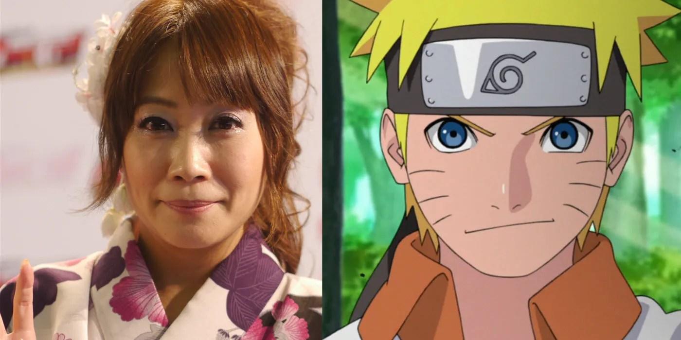 Castle in the sky, kuririn, yajirobe and uranai baba in dragon ball, kirimaru settsuno. 10 Most Popular Anime Characters On Myanimelist And Their Voice Actors