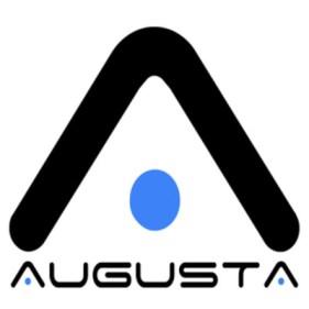 Image result for Augusta HiTech logo