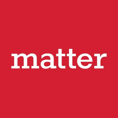 Marketing Agencies in Boston - Matter Comminications