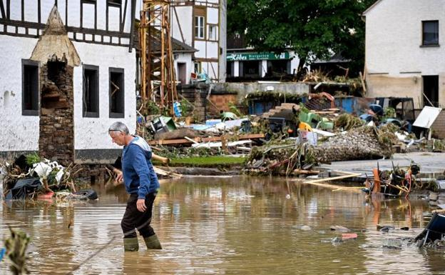 inundaciones alemania kfJ U150173064305MJC