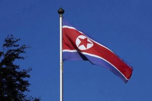 Development of North Korea's nuclear program by stealing virtual currency