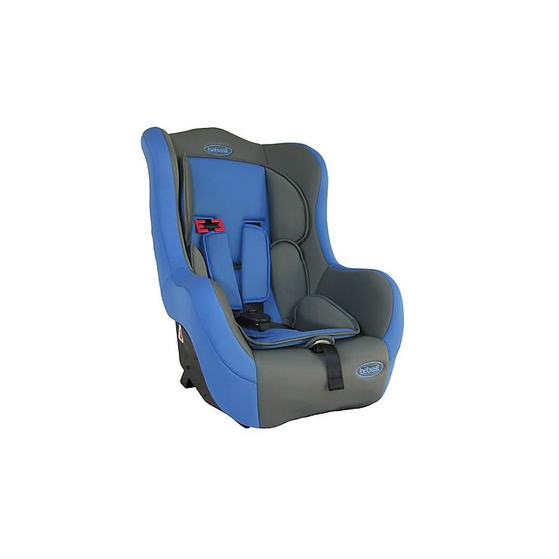 Silla para auto 309 para Bebs de hasta 18 Kilos  3 aos