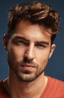 The Best Short Haircuts Mens Short Hairstyles 2019
