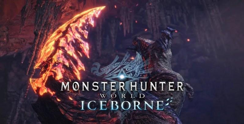 , [GUIDA] Monster Hunter World – Come risolvere il problema della CPU