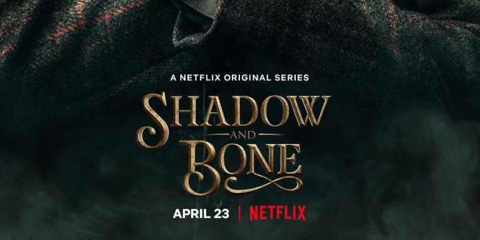 Shadow And Bone' Gets a Release Date And First Look Images From Ravka