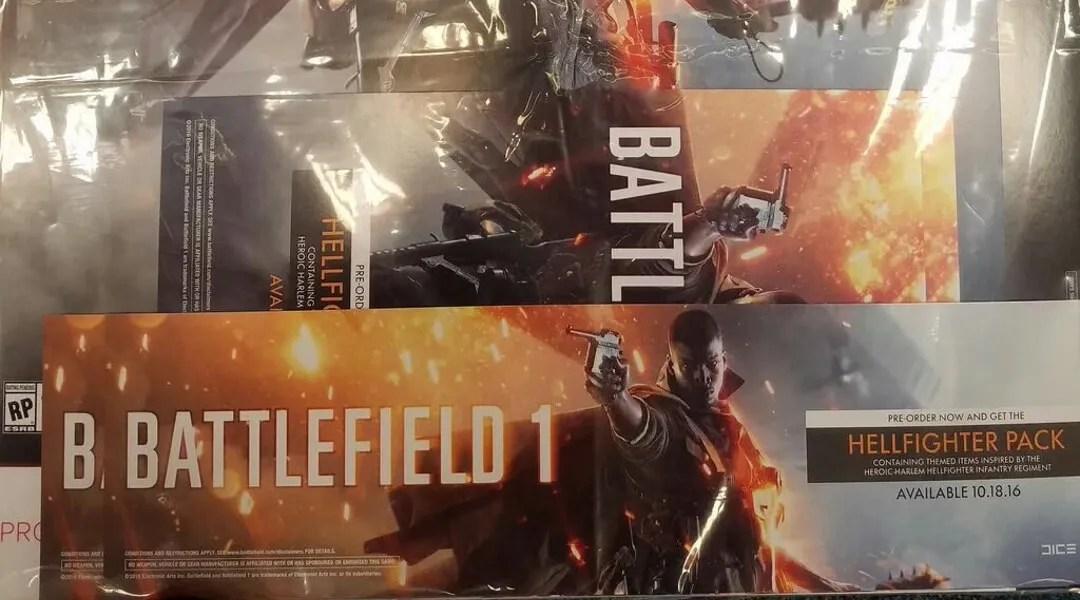 new battlefield game s