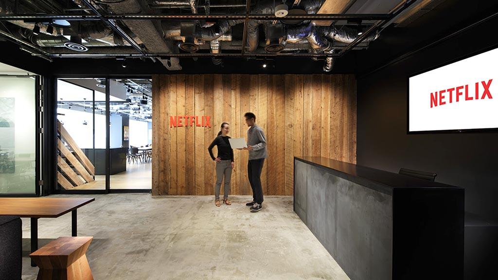 Japanese Interior Design Blog