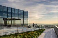 Under the Hood: Office Buildings and Headquarters ...