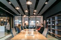 Coworking: Whats Right For Your Brand? | Dialogue 31 ...