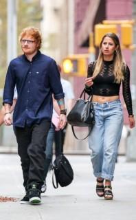 Traduction Perfect Ed Sheeran : traduction, perfect, sheeran, Traduction, Perfect, SHEERAN, Français], GreatSong