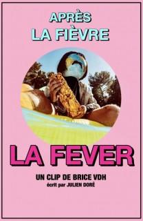 Parole La Fievre Julien Dore : parole, fievre, julien, Paroles, Fever, (+explication), JULIEN, DORÉ, GreatSong