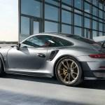 10 Greatest Porsches Ever Made Hotcars