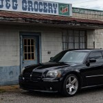 Here S Why The Dodge Magnum Was Discontinued Hotcars