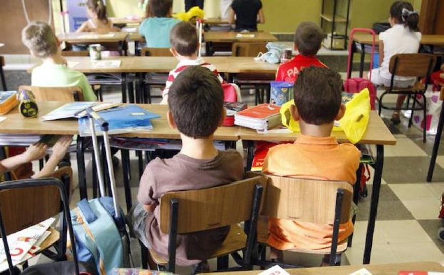 Resultado de imagen para escolares