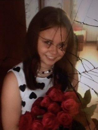 Klaipėdoje dingo 12-metė mergaitė – policija praÅ¡o padėti (nuotr. Policijos)