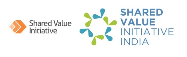 Shared Value Summit Brings to Fore the Importance of Shared Value