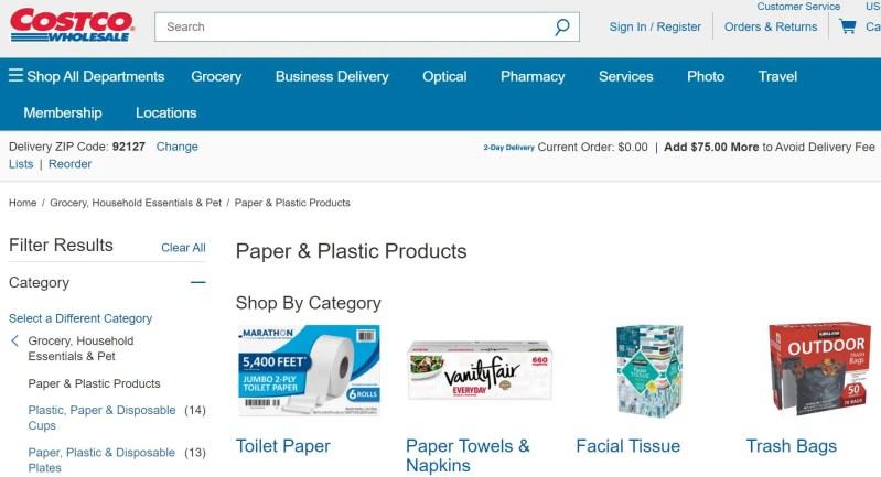Топ самых лучших сайтов для покупок современные инструменты интернет рекламы