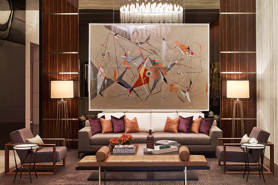 interior design ideas living room 2017 home 8 top trends in for the luxurious mansion global