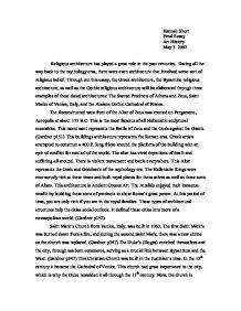 Architectural Essay Essay Architecture Co Cabinetry As Architecture