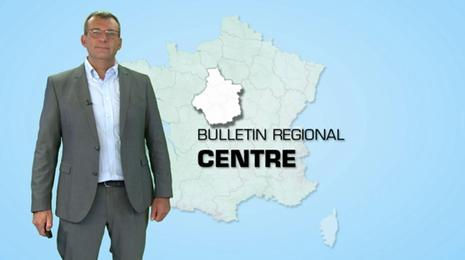 https www meteoconsult fr previsions meteo bulletin detaille ville 12295 previsions meteo bourges aujourdhui