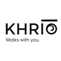 Chaussures Khrio