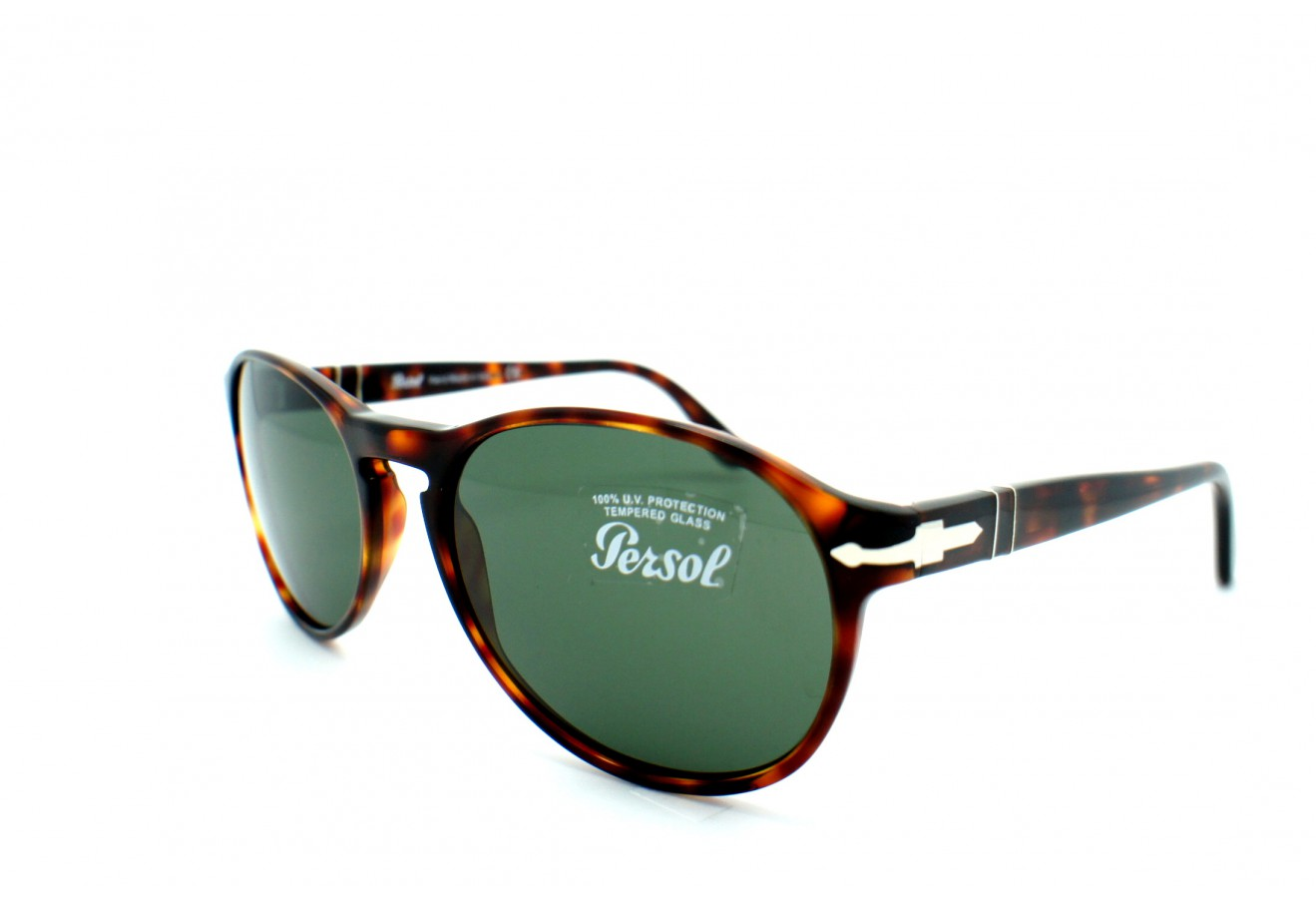 2931 And Education Stem Pictures Ideas Caucus On 20Persol zqSUGpVM