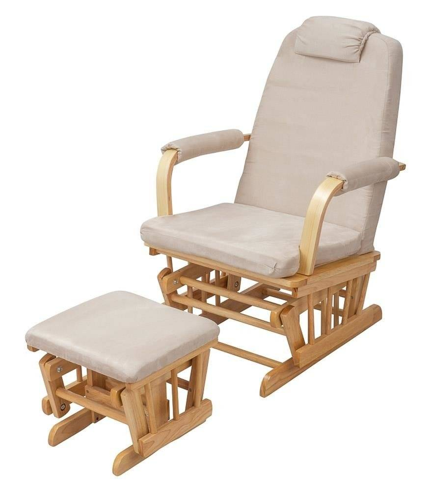 ravino fauteuil d allaitement repose