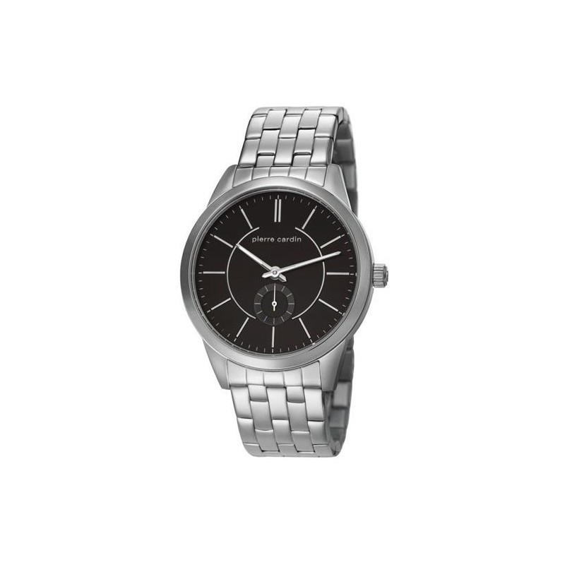Pierre Cardin Troca PC106571F07 Mens Watch  Mens watches