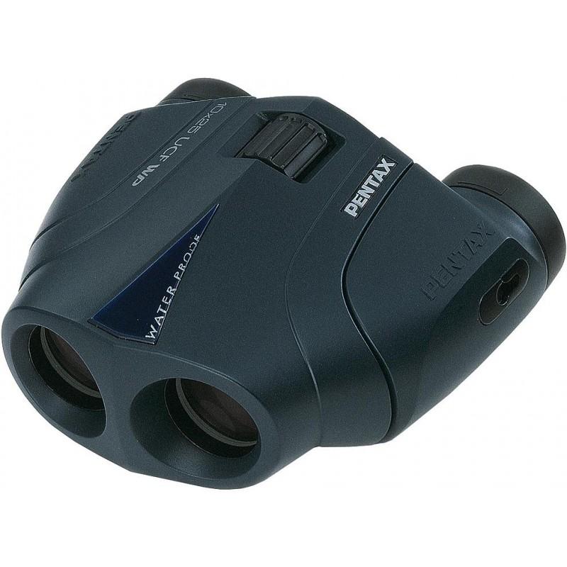 Pentax binoculars UCF WP 10x25 - Binoculars - Photopoint