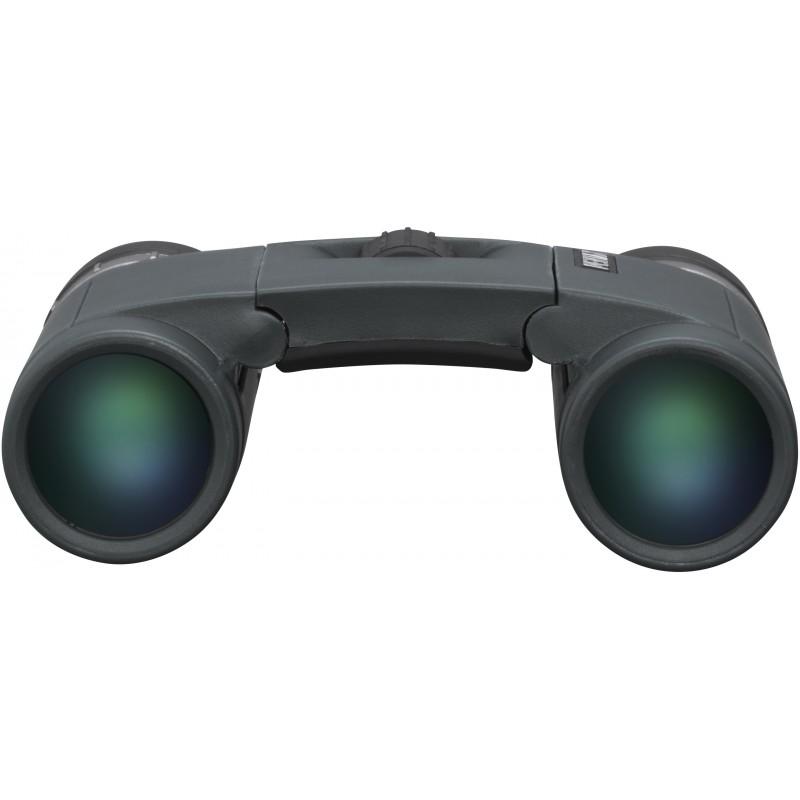 Pentax binoculars AD 8x25 WP - Binoculars - Photopoint