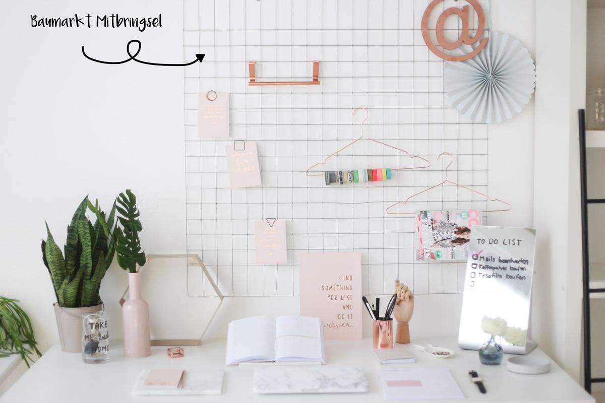 43 Ideen Fur Home Office Gestaltung  monrefnet