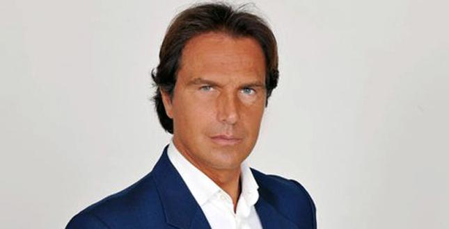 Antonio Zequila Mi Candido Con Forza Italia In Campania