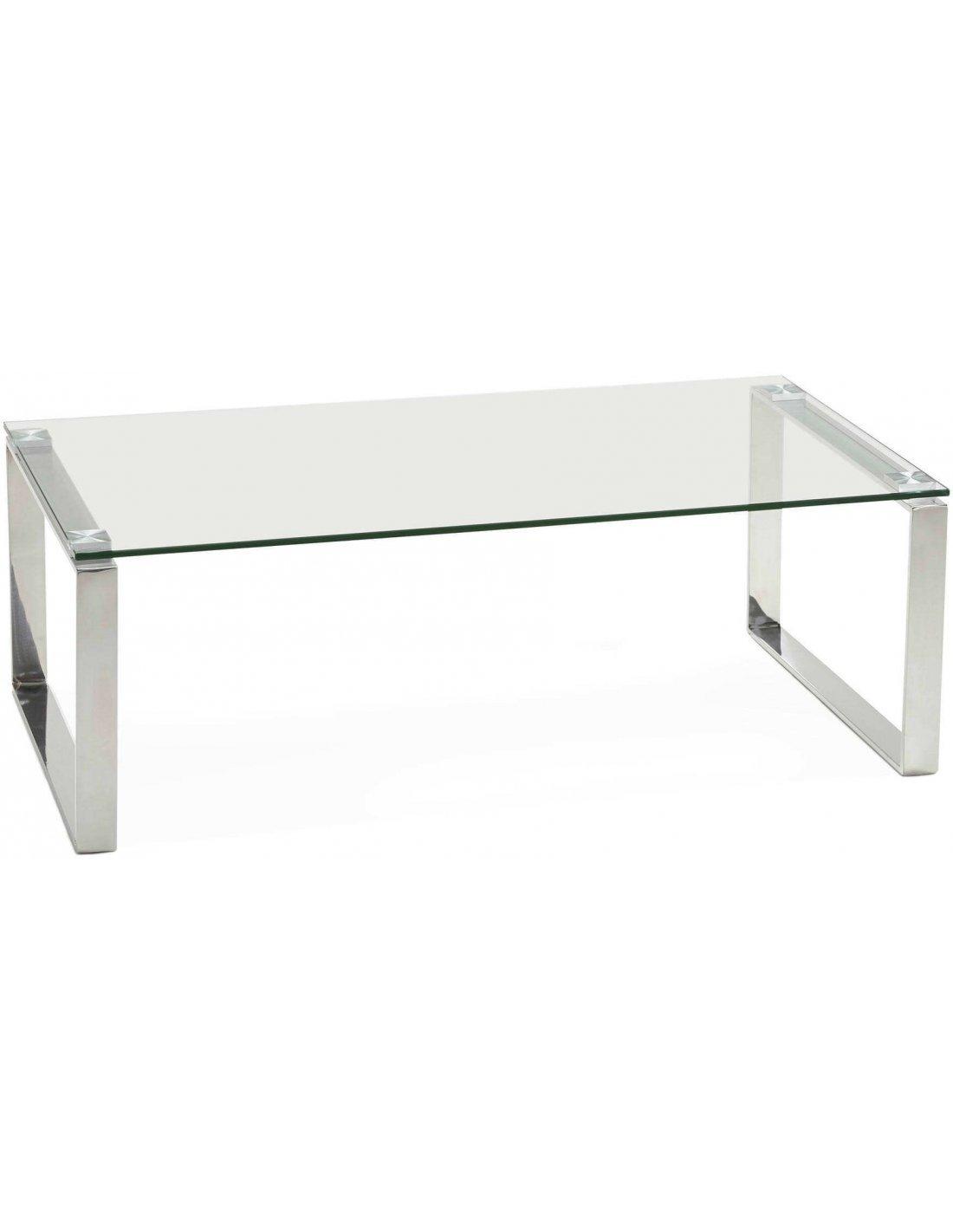 Table Basse Verre Design   Table Basse Verre Design Twister Lyon ... 1387410874f6
