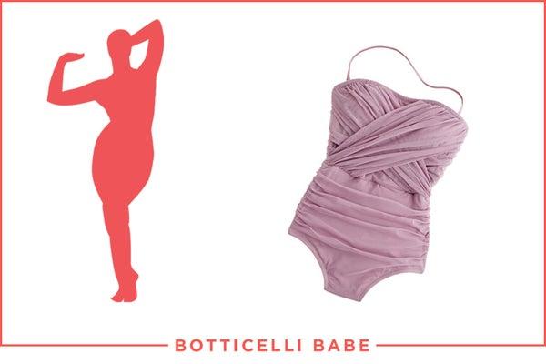 new_botticellibabe