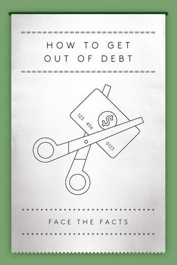 Debt_1