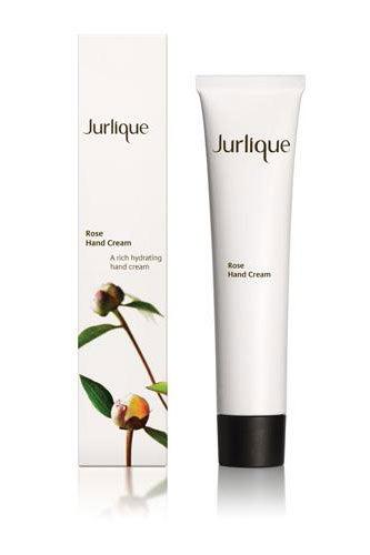 hand_cream_Jurlique_$25_Skin_Care_RX