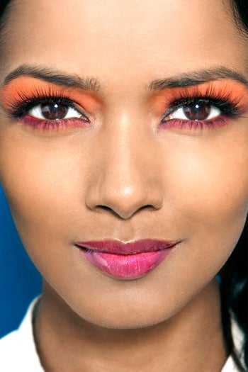 colorblock-makeup-trend-eyeliner-detail