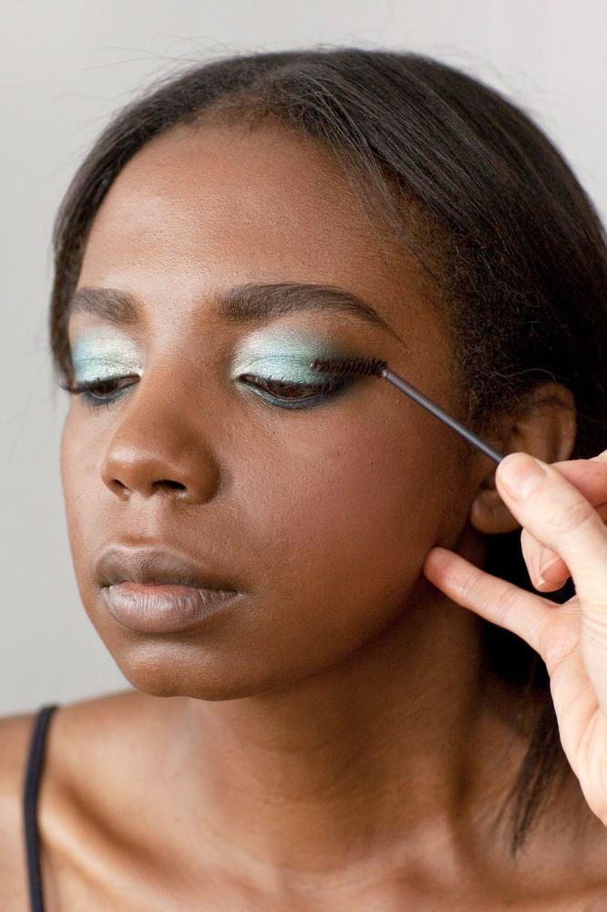 Do it yourself makeup games makeupview do it yourself makeup games emo solutioingenieria Gallery