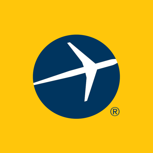 Expedia Attractive Entry Point - Group