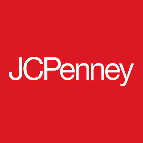 JC Penney A Look At Q2 2017 Earnings  J C Penney