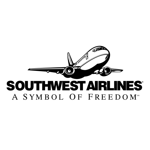 Is Southwest's Low-Cost Strategy Good For The Long Run