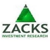 Zacks Investment Research's Articles | Seeking Alpha
