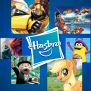 Hasbro Will Carry On Despite The Toys R Us Bankruptcy
