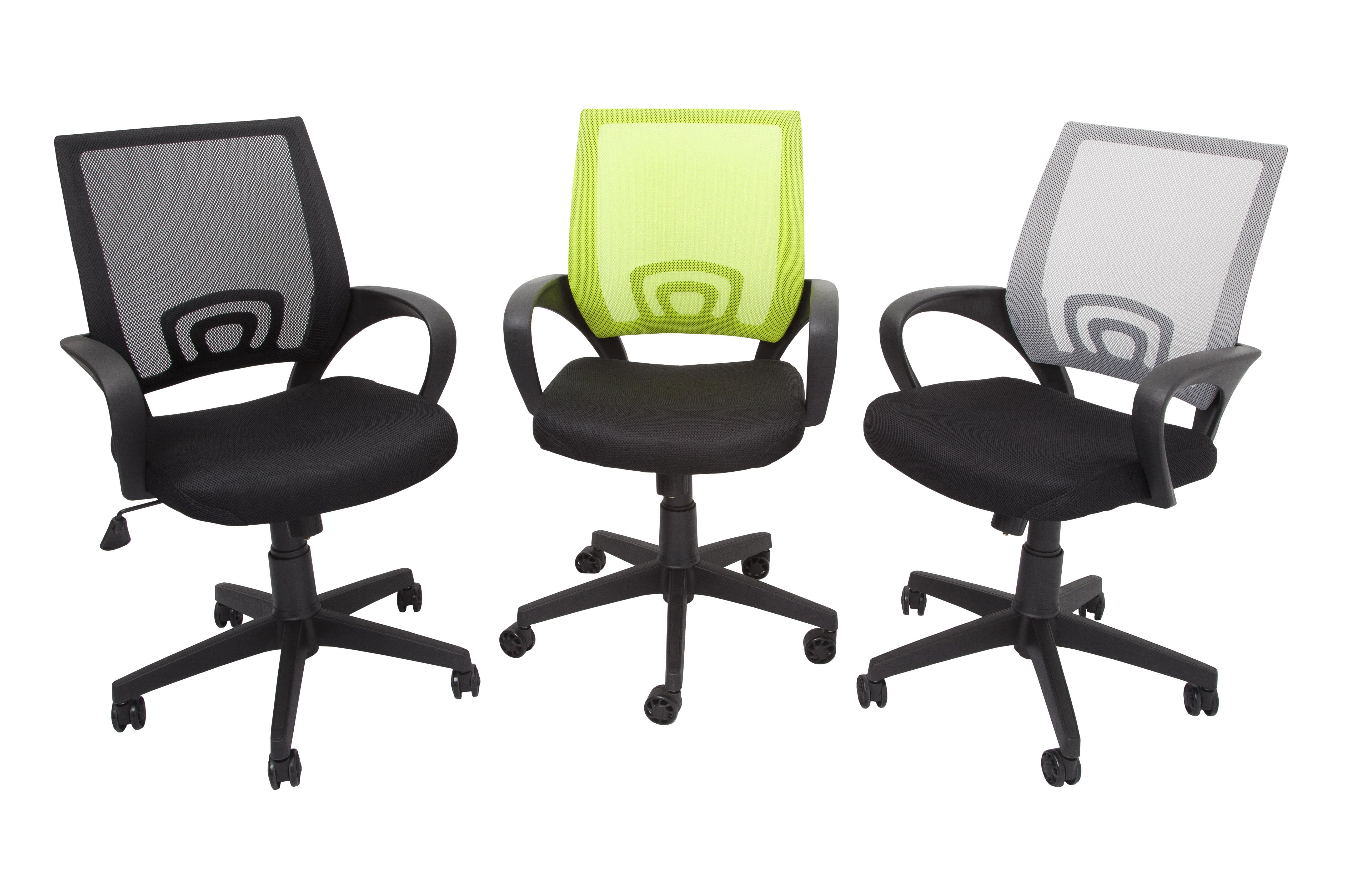 ergonomic chair brisbane fishing lazada home office setting file it information management and