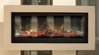 Blog | Fireplace Superstore