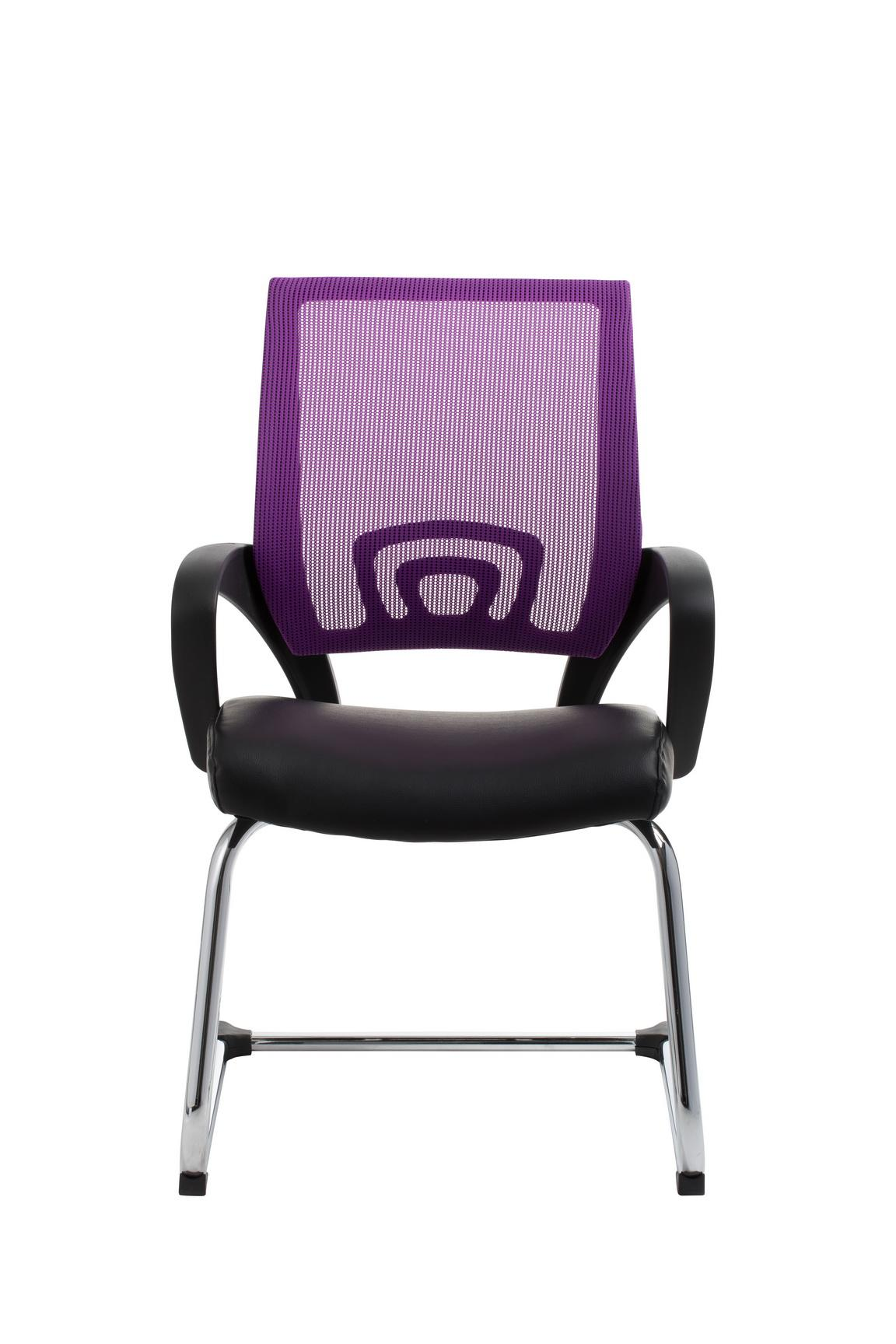 purple recliner chairs desk chair dubai view visitors in office furniture store